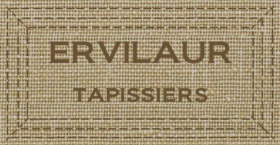 Ervilaur Tapissiers Paris 17